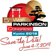 WPC 2019 Low Res Save the Date