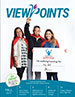 ViewpointsCover_Fall2017