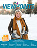 ViewpointsCover-Winter2017
