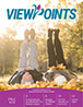 ViewpointsCover_Fall2018