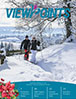ViewpointsCover_Winter2018