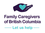 Family Caregivers Bc