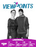ViewpointsCover_Spring2017